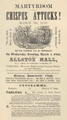 1862 CrispusAttucks AllstonHall Boston p1.png