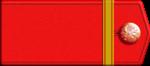 1867gi-p20r.png