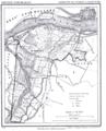 1868 Sleeuwijk.png