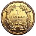 1873 G$1 Closed 3 (rev).jpg