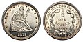 1875 20C Twenty Cents (Judd-1407,Pollock-1550).jpg