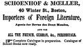 1875 Schoenhof Moeller WestSt Boston.png