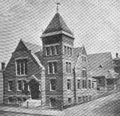 1891 Ware public library Massachusetts.png