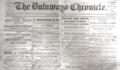1895 Bulawayo Chronicle.png