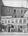 1895 MarketMuseum former building Boston MarketSq.png