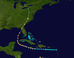 1896 Atlantic hurricane 4 track.png