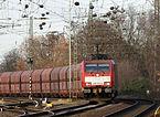 189 046-6 Köln-Kalk Nord 2016-01-28-01.JPG