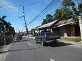 18Santa Maria San Jose del Monte, Bulacan Roads 26.jpg
