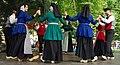 19.8.17 Pisek MFF Saturday Afternoon Dancing 097 (35892632743).jpg