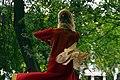 19.8.17 Pisek MFF Saturday Afternoon Dancing 130 (35867115044).jpg