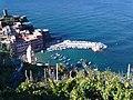 19018 Vernazza, Province of La Spezia, Italy - panoramio (11).jpg