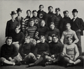1902 Clemson Tigers football team (Oconeean 1903).png