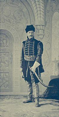 1903 ball - Vas. Dolgorukov.jpg