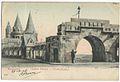 19061229 budapest fischerbastei.jpg
