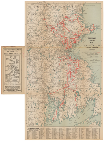 File:1911 Tri-state Trolley Map.png