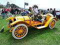 1913 Mercer Model 35 J Raceabout (3828710921).jpg