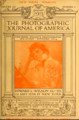 1915 Photographic Journal of America v52 no1.png