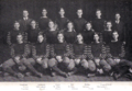 1915 Sooner Football team.png