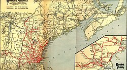 1916 B&M.jpg