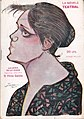 1918-01-20, La Novela Teatral, Raquel Meller, Tovar.jpg