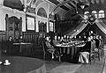 1919年南北议和.jpg