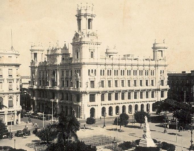 1920 Centro Asturiano1
