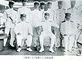 1921香取艦.jpg