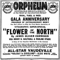 1922 LoewsOrpheum theatre BostonGlobe January23.png