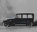 1922 Pierce-Arrow 7-passenger Vestibule Sedan.jpg