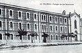 1924~. Colegio Salesianos e Iglesia María Auxiliadora.jpg