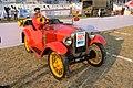 1926 Austin - 7 hp - 4 cyl - WBP 1443 - Kolkata 2017-01-29 3884.JPG