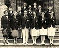 1928-Amsterdam-Full-NZ-Team crop.jpg