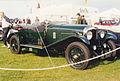 1929 Bentley 4.5 Litre 5004181764.jpg