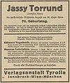 1930-09-20-allgemeiner-tiroler-anzeiger-nr217-s16.jpg