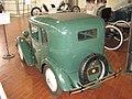 1930 American Austin 3-4 scale (3441987375).jpg