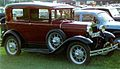 1930 Ford Model A 55B Tudor Sedan DON842.jpg