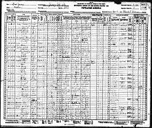 Censo de 1930 Norton Carr.jpg