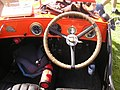 1931Austin7Sports-interior.jpg