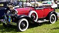 1931 Ford Model A 35B Standard Phaeton AWJ872 2.jpg
