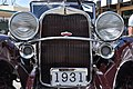 1931 Lincoln Model K Judkins Two Window Berline (7990329763).jpg