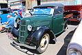 1936 Ford Ten Model C Roadster Utility (24521504189).jpg