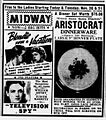 1939 - Midway Theater Ad - 20 Nov MC - Allentownn PA.jpg