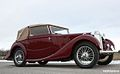 1939 MG VA Tickford Drophead Coupe by Salmons & Sons.jpg