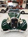 1939 Mercedes Benz 230 Cabriolet A pic4.JPG