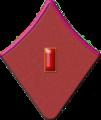 1939nkvd-ps09.png