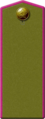1943inf-pf20.png