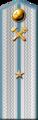 1943mil-p12gai.png
