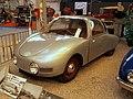 1946 Wimille Jean Pierre Prototype 01 pic2.JPG