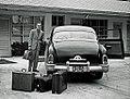 1951- Ocala, Florida (2891639669).jpg