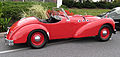 1951 Allard K2 rear side.jpg